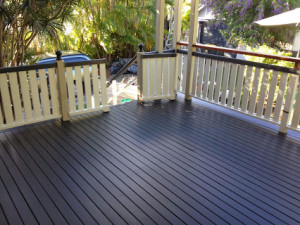 House Painters Coolum